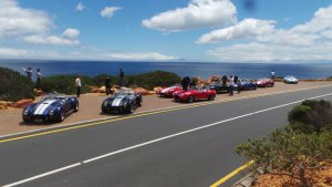 cape town cars for rent