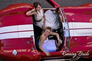 car rent for matric dance